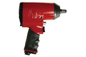 Chicago Pneumatic 749 1/2 Super Duty Impact Wrench