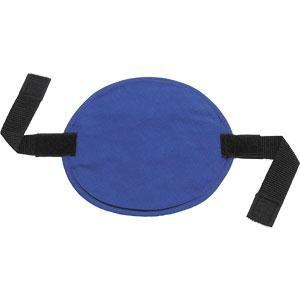 Chill-Its® 6715 Cooling Hard Hat Pad