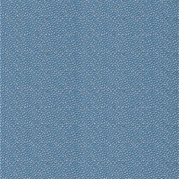 Comfort King Anti-Fatigue 4500 Mat, 3' x 4', Steel Gray