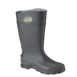 CT™ PVC 14 Boots, Steel Toe