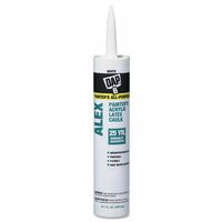 DAP® ALEX® Painter's Acrylic Latex Caulk (PC 18065) 10.10 oz