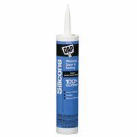 DAP® All-Purpose 100% Silicone Rubber Sealant 10.10 oz