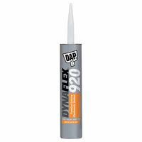 DAP® DYNAFLEX® 920 Premium Exterior Elastomeric Sealant 10.10 oz