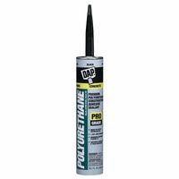 DAP® Premium Polyurethane Adhesive Sealant 10.10 oz