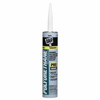 DAP® Premium Polyurethane Adhesive Sealants 10.10 oz