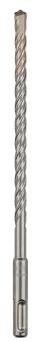 DeWalt 9/16 x 18 SDS Plus 2 Cutter Drill Bit