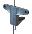 Duct Trapeze / C-Clip Kits