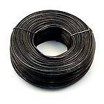 Electricial Tie Wire