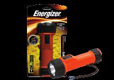 Energizer® 2D Intrinsically Safe LED Flashlight