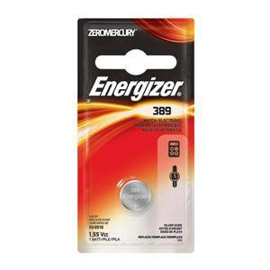 Energizer® 389 Battery (1.5V)
