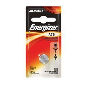 Energizer® A76 Battery (1.5V)
