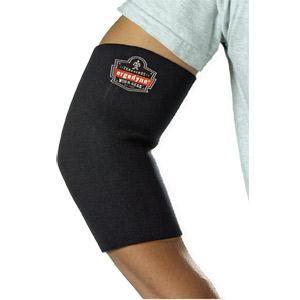 Ergodyne® 650 Neoprene Elbow Sleeve