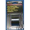 Hose Repair Tape Black