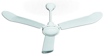 Industrial Ceiling Fan Reversible