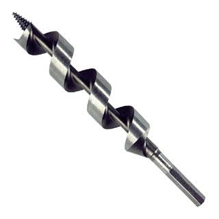 Irwin Clean Cutting Spurred AUGER (I-100™ series)