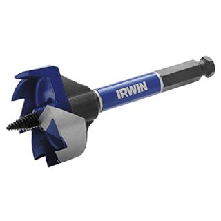 Irwin WeldTec Self-Feed Bits