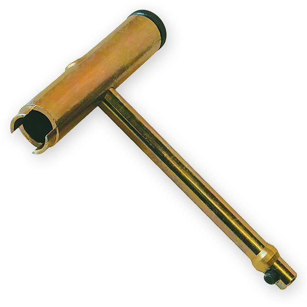 Ivy Classic 19131 Moen® Stem & Cartridge Wrench