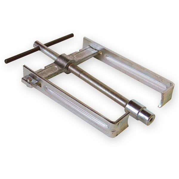 Ivy Classic 19132 Sleeve Puller Kit