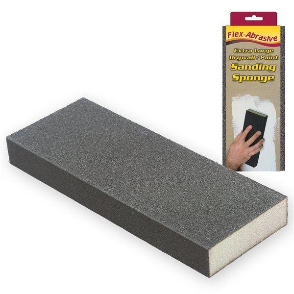 Ivy Classic 42040 Drywall/Paint S. Sponge 80/120