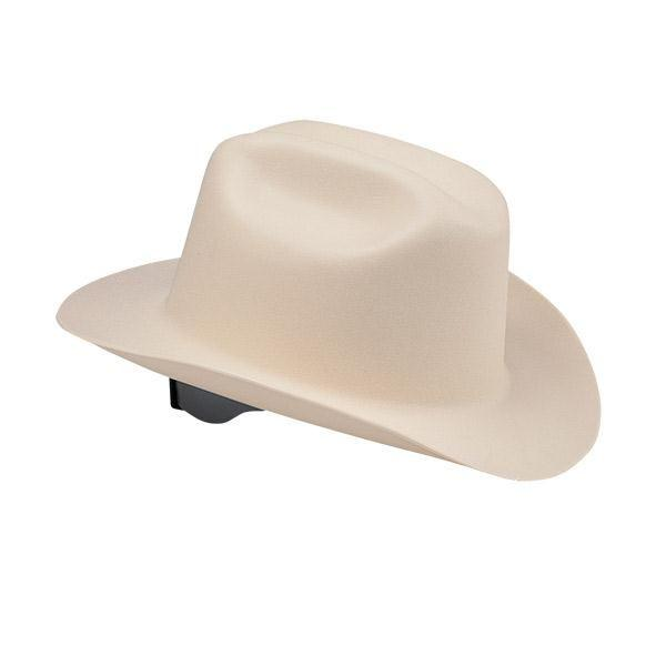 Jackson™ Western Outlaw™ Hard Hat, Tan