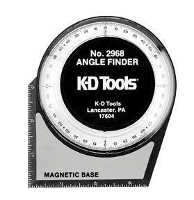 KD 2968 Angle Finder