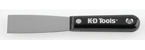 KD Tools 2425 1-1/4 Scraper