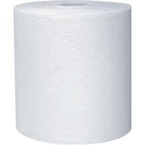 Kleenex® Hard Roll Paper Towels