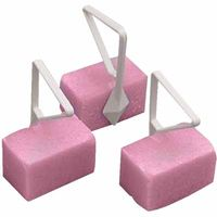 Krystal Bowl Blocks