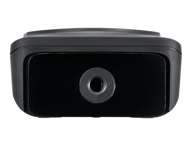 Leica DISTO™ 5/8 to 1/4 Tripod Thread Adapter