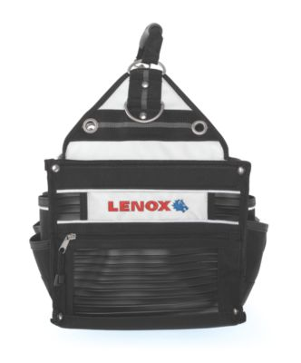 Lenox 10 Electrician's Tote