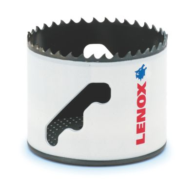 Lenox Bi Metal Speed Slot Hole Saw