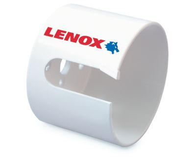 Lenox One Tooth® Rough Wood Hole Cutter