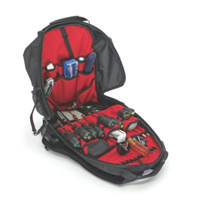Lenox Tool Storage Backpack