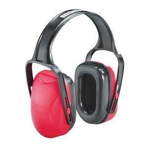 Mach™ 1 Earmuffs