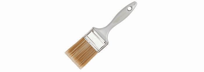 Magnolia Brush Economy 1-1/2 Polyester Paint Brush