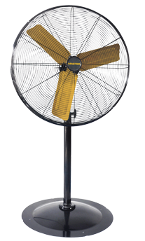 tqb by beyond borum industrial pedestal fan workshop product tools