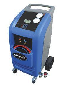 Mastercool 69788-A Recovery/ Recycle / Recharge Machine