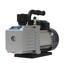 Mastercool 90062-A 3 CFM Vacuum Pump