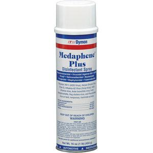 Medaphene® Plus Disinfectant Spray