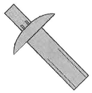Metal to Metal Steel/Steel Universal Head Drive Pin Rivets
