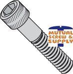 Metric Alloy Steel Socket Head Cap Screws by Blue Devil®