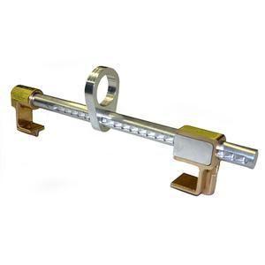 Miller® ShadowLite™ Beam Anchor