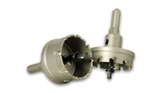 M.K. Morse 3/4 Deep Cut Carbide Tipped Hole Cutter