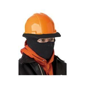 N-Ferno® 6815 Full Face Stretch Cap