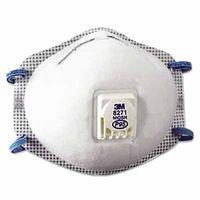 3M Particulate Respirator 8271, P95. 10 per Box