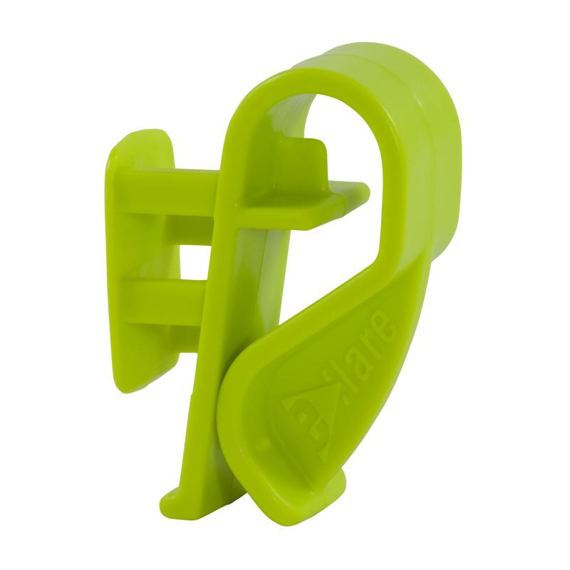 PIP Eflare™ Hi-Vis Yellow Cone Mounting Clip