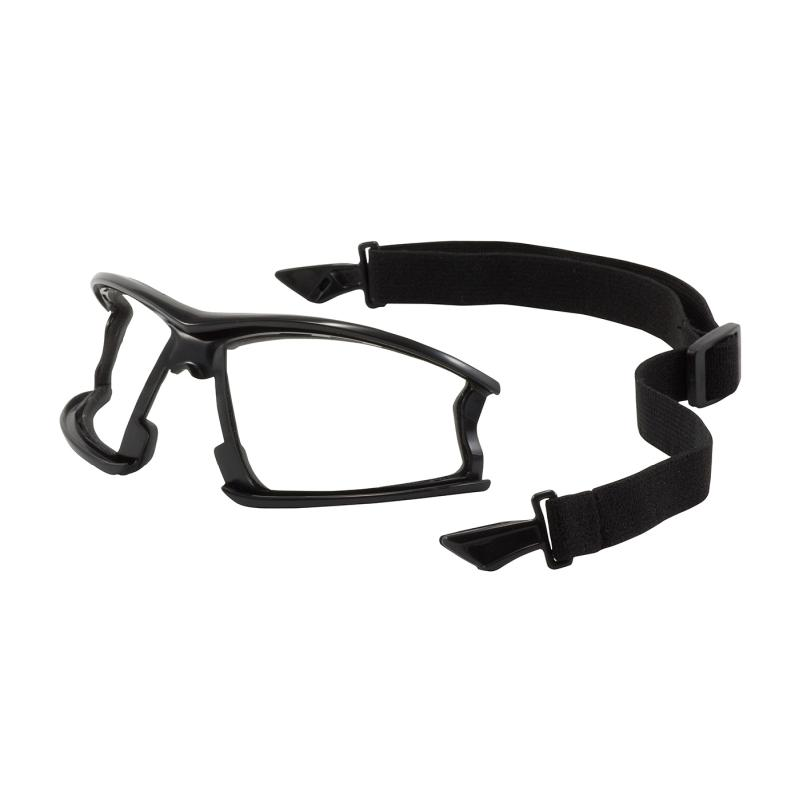 PIP Supersonic™ Dust Goggle Conversion Kit for Supersonic Safety Glasses