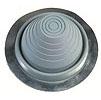 Pipe Flashing DEKTITE® ITW Buildex