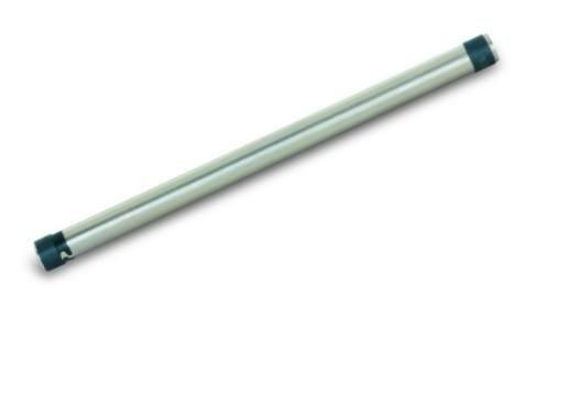 Powers 2795 (1000) 8 SDS Extension