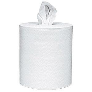 Preserve® Center Pull Towels
